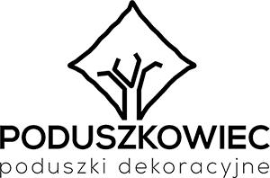 Poduszki Dekoracyjne Sklep Poduszkowiecpl